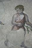 Istanbul Mosaic Museum dec 2016 1596.jpg
