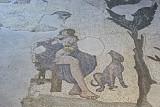 Istanbul Mosaic Museum dec 2016 1599.jpg