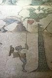 Istanbul Mosaic Museum dec 2016 1602.jpg