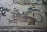 Istanbul Mosaic Museum dec 2016 1604a.jpg