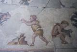 Istanbul Mosaic Museum dec 2016 1609.jpg