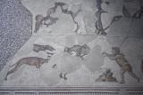 Istanbul Mosaic Museum dec 2016 1611.jpg