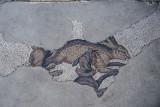 Istanbul Mosaic Museum dec 2016 1612.jpg