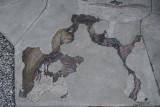 Istanbul Mosaic Museum dec 2016 1616.jpg