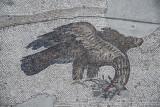 Istanbul Mosaic Museum dec 2016 1618.jpg