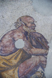 Istanbul Mosaic Museum dec 2016 1622.jpg