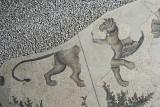 Istanbul Mosaic Museum dec 2016 1631.jpg