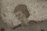 Istanbul Mosaic Museum dec 2016 1646.jpg