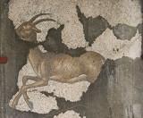 Istanbul Mosaic Museum dec 2016 1650.jpg