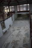 Istanbul Mosaic Museum dec 2016 1652.jpg