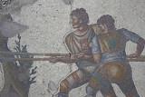 Istanbul Mosaic Museum dec 2016 1662_1.jpg