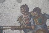 Istanbul Mosaic Museum dec 2016 1663_1.jpg