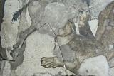 Istanbul Mosaic Museum dec 2016 1671_1.jpg