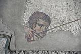 Istanbul Mosaic Museum dec 2016 1676.jpg