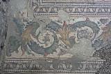 Istanbul Mosaic Museum dec 2016 1680.jpg