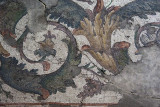 Istanbul Mosaic Museum dec 2016 1681.jpg