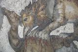 Istanbul Mosaic Museum dec 2016 1684.jpg