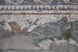 Istanbul Mosaic Museum dec 2016 1686.jpg