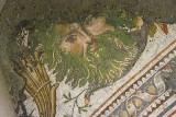 Istanbul Mosaic Museum dec 2016 1694.jpg