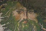 Istanbul Mosaic Museum dec 2016 1695.jpg