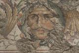 Istanbul Mosaic Museum dec 2016 1710.jpg