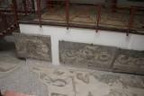 Istanbul Mosaic Museum dec 2016 1711.jpg