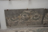 Istanbul Mosaic Museum dec 2016 1712.jpg
