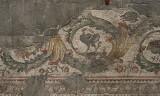 Istanbul Mosaic Museum dec 2016 1713.jpg