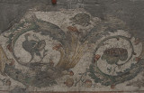 Istanbul Mosaic Museum dec 2016 1714.jpg