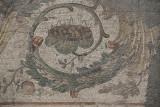 Istanbul Mosaic Museum dec 2016 1715.jpg