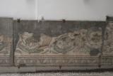 Istanbul Mosaic Museum dec 2016 1716.jpg
