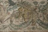 Istanbul Mosaic Museum dec 2016 1719.jpg