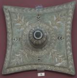 Istanbul Arch Museum dec 2016 1810.jpg