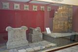 Istanbul Arch Museum dec 2016 1815.jpg