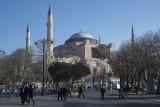 Istanbul Hagia Sofya dec 2016 1259.jpg