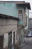 Adana dec 2016 1940.jpg