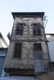 Adana dec 2016 3213.jpg