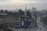 Adana Optimum dec 2016 1858.jpg