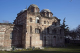 Istanbul Pammakaristos dec 2016 1022.jpg