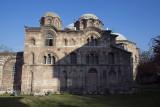 Istanbul Pammakaristos dec 2016 1023.jpg