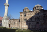Istanbul Pammakaristos dec 2016 1024.jpg