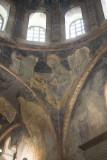 Istanbul Chora Church dec 2016 1159.jpg