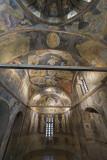 Istanbul Chora Church dec 2016 1230.jpg