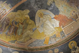 Istanbul Chora Church dec 2016 1179.jpg