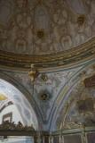 Istanbul Topkapi Mus dec 2016 0971.jpg