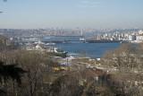 Istanbul Topkapi Mus dec 2016 0900.jpg