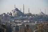 Istanbul Topkapi Mus dec 2016 0902.jpg