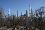 Istanbul Turk ve Islam Mus dec 2016 1437.jpg