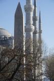 Istanbul Turk ve Islam Mus dec 2016 1438.jpg