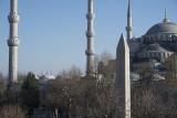 Istanbul Turk ve Islam Mus dec 2016 1443.jpg